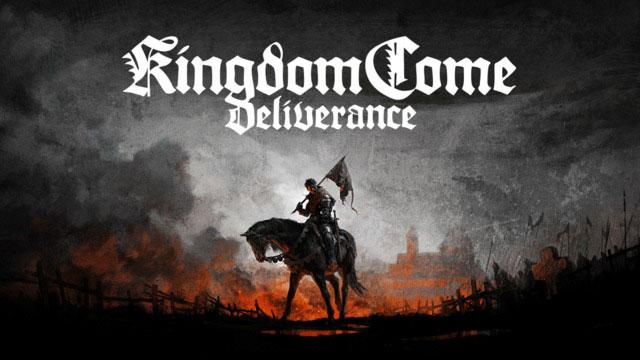 Kingdom Come Deliverance Next Patch Release Window Revealed