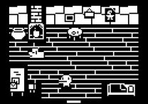 Minit New Trailer Shows of Some Gameplay, Release Date Revealed