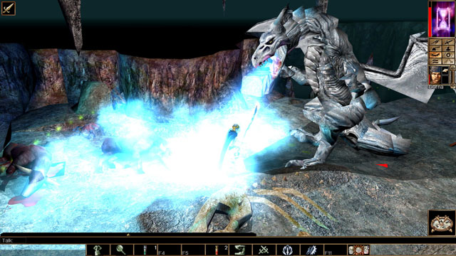 Neverwinter Nights Enhanced Edition Release Date Revealed