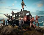 PUBG Announces Upcoming Event Mode This Week