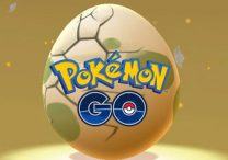 Pokemon GO Special Egg Event Favors Windy Weather Pokemon
