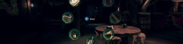 'Sea Of Thieves' Players Can Invite Friends To Play For ...