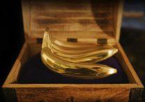 Sea of Thieves Quest for Golden Banana Has Begun
