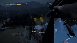 The Heroes Journey Side Mission Far Cry 5