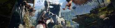 Witcher 3 PlayStation 4 Pro HDR Patch is Still in the Works