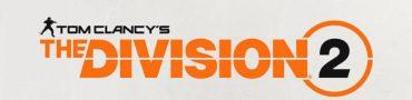 division 2 announcement