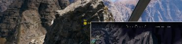 faiths region far cry 5 overwatch prepper stash location