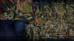 far cry 5 silo locations davenport farm