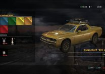 far cry 5 weapon car customization