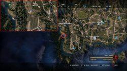 fc5 pallid sturgeon hard location
