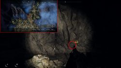 fc5 perk magazine locations frobisher's cave