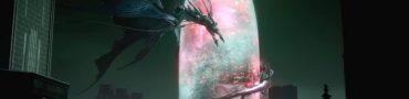 ffxv royal edition new cutscene