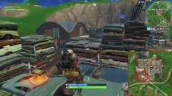 fortnite br junk junction where to find chests