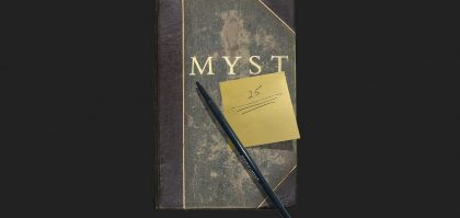 myst games coming to windows 10