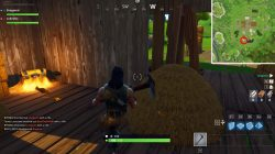 fatal fields landing spot chest location fortnite br