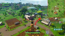fatal fields silo hidden chest location fortnite br