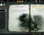 God of War Njord's Oarsmen Treasure Map Location & Solution