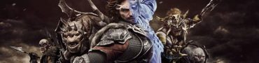 Middle-Earth Shadow of War Removing Microtransactions