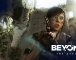 PlayStation Plus May Free Games Include Beyond Two Souls