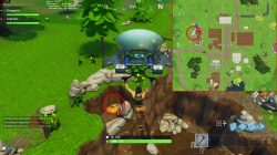 fortnite br search chests in fatal fields