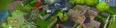 fortnite br where to find chests snobby shores