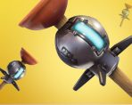 fortnite patch v3.6