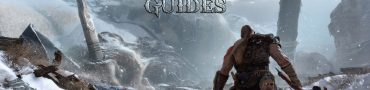 god of war guides
