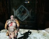 god of war hidden chamber locations how to open