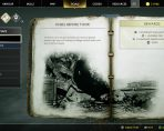 god of war kneel before thor treasure map