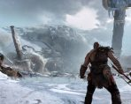 god of war where to find preorder bonus items