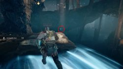gow runic chest puzzle solution