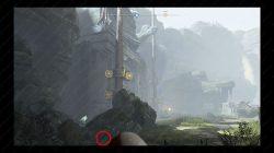 hunter's kingdom treasure map solution