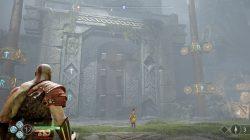 where to find third otr shrine