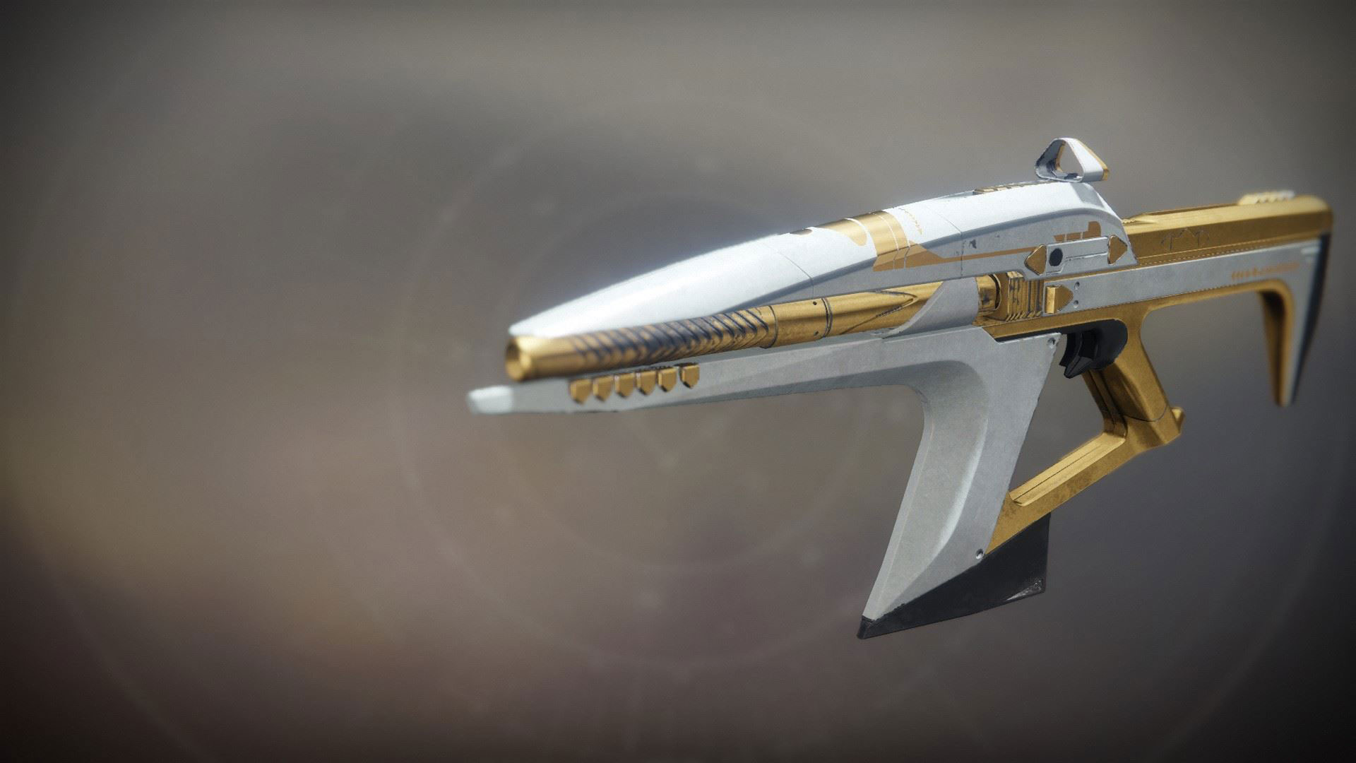 raid weapons destiny 2 how to get easily