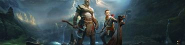 God of War Sales Top 3.1 Million Copies in First Three Days
