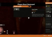 State of Decay 2 How to Cure Blood Plague & Find Samples