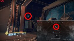 all mindlab rasputin latent memory collectible locations