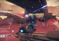 destiny 2 how to beat escalation protocol