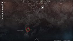 destiny 2 nascent dawn secret sleeper node