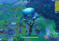 fortnite br search between scarecrow pink hotrod big screen