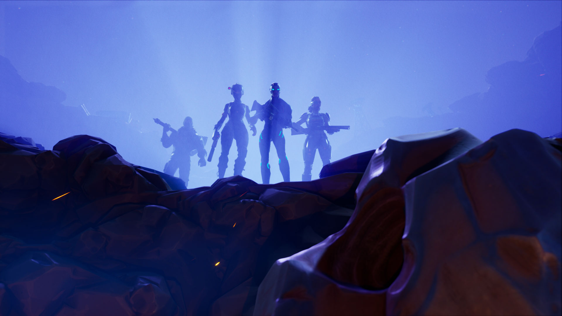 fortnite patch notes - photo #9