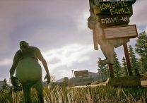 state of decay 2 motion blur how to disable
