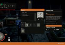state of decay 2 textbooks how to get skill books