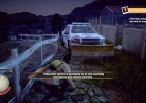 state of decay 2 vehicle locations where to find cars trucks