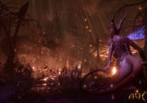 Agony Unrated Canceled Due to Financial Problems