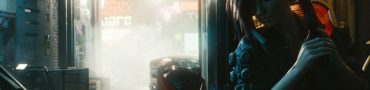 Cyberpunk 2077 to Have Character Creation, Leveling Street Cred, & More