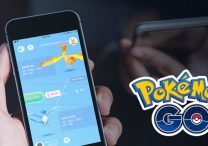 Pokemon GO How to Add Friends & Increase Friendship Level