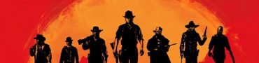 Red Dead Redemption 2 Pre-Order Bonuses Revealed
