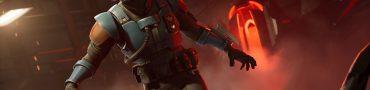 fortnite br free battle pass tier week 7 season 4
