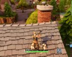 fortnite br hungry gnomes locations